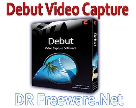 ip recording software free ip recorder software freeware free