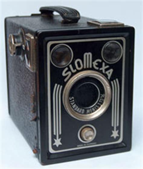 history of cameras timeline film, digital, slr