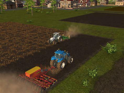 new apk mod farming simulator 16 mod apk data free