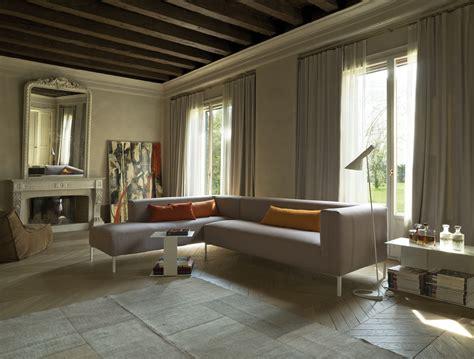 divani verzelloni fold verzelloni collezione di divani laterali chaise