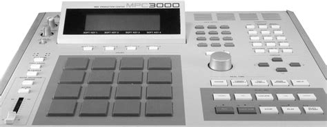 mpc swing roger linn on swing groove the magic of the mpc s