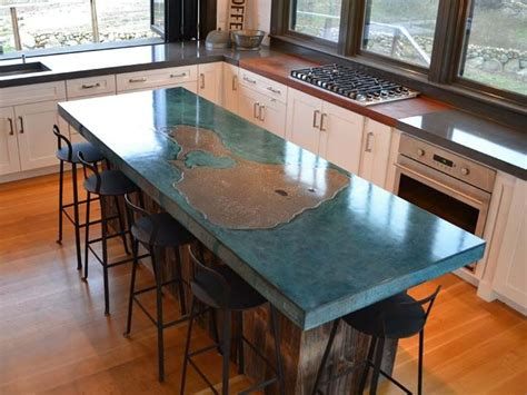 Livingstone Countertop by 1000 Images About Concrete Countertops Kitchen Islands