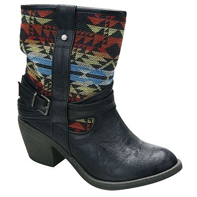 Www Rackroomshoes Com Gift Cards - 43 best tis the season images on pinterest cowboy boot cowboy boots and denim boots