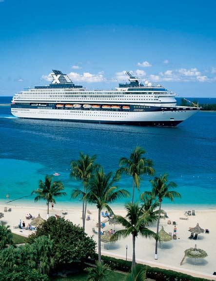 Caribbean Cruise Giveaway - giveaway caribbean cruise on celebrity with cruisesmile palm beach lately