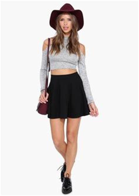 Lsl Jaket Sweater Ugh Crop Hoodie 1000 images about s tops on cropped sweater monokini and sweaters