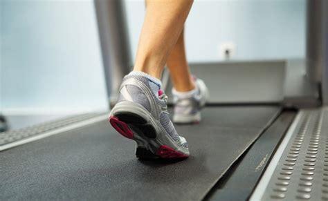 7 basic treadmill walking tips for beginners