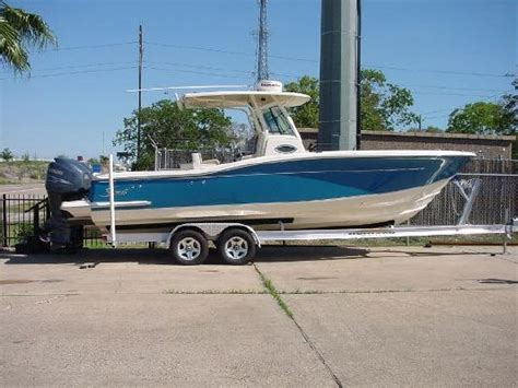 scout boats ta boats etc archives boats yachts for sale