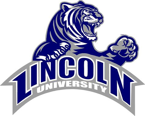 lincoln blue tigers football meac swac sports lincoln blue tigers defeat