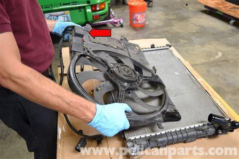 mini r53 cooling fan resistor pelican technical article mini r53 cooling fan resistor replacement