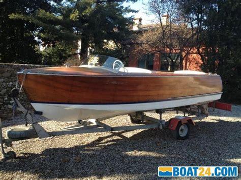 riva boats wood sebino classic riva boats riva boat runabout boat