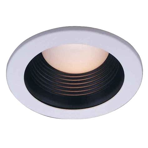 what is integrated led lighting halo integrated led recessed lighting ceiling lights the