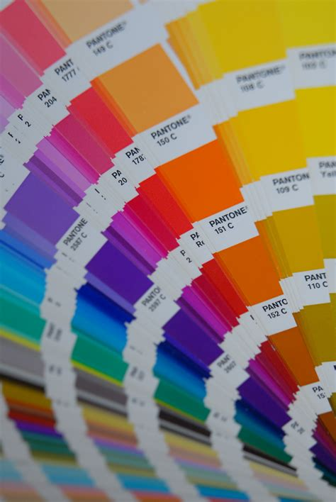 colour psychology how colours affect your mood and emotions