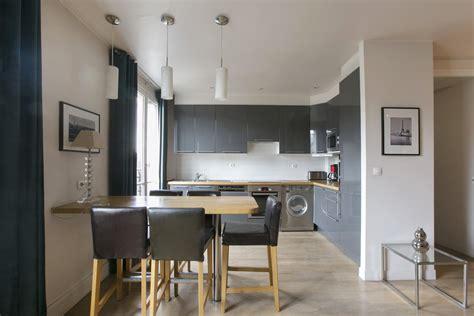 caulaincourt cuisine location appartement meubl 233 rue caulaincourt ref