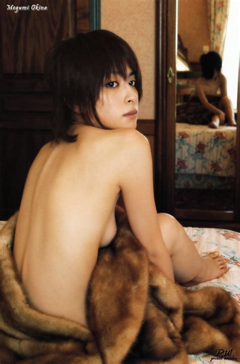 Sex Scandal Tokyo Kinky Sex Erotic And Adult Japan