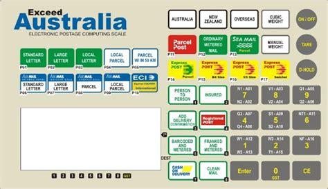 keyboard layout australia elane exceed australia