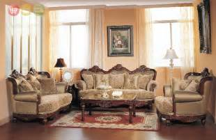 Formal Living Room Furniture Sets Bordeaux Luxury Chenille Formal Living Room Sofa And Loveseat Set Shopfactorydirect Free