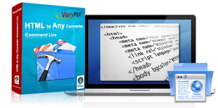 convert pdf to word linux command line verypdf html to any converter command line convert html