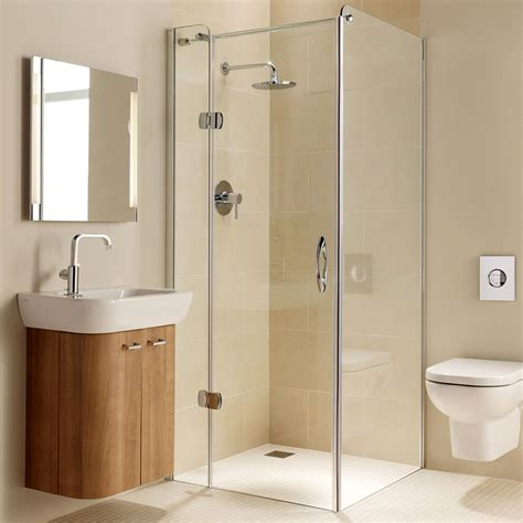 Buy Shower Door Shower Doors Where To Buy Shower Doors