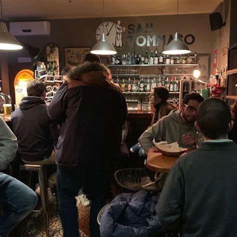 pavia ristoranti san tommaso pub pavia ristorante recensioni foto