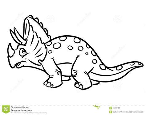herbivorous animals coloring page image gallery herbivore dinosaur drawing