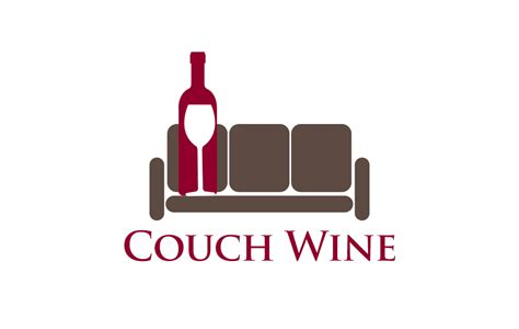 wine on couch couch wine laid back libations for the leisurely