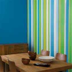 paint on wall striped wall design guide colorful striped wall designs