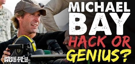 film tentang hacker jenius michael bay directing hack or genius indie film hustle