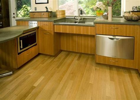 ada compliant kitchen cabinets elkay ada compliant sink kitchen requirements handicap