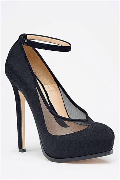 heels c 4 90 91 high heel addict quotes quotesgram