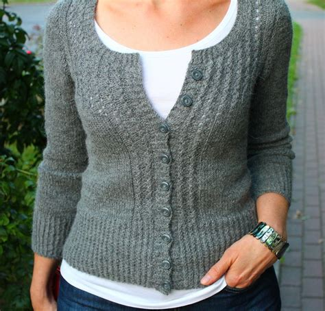 cardigan pattern ravelry 437 best images about cute cardigans on pinterest cable