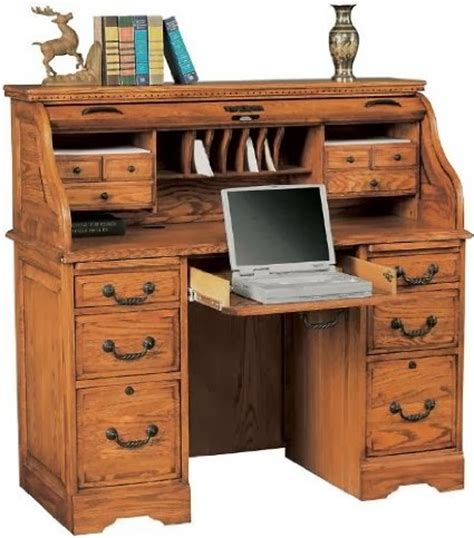 roll top desk for sale home office computer desks for sale roll top desks for sale
