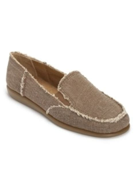 soft flats shoes aerosoles aerosoles so soft flats s shoes shoes
