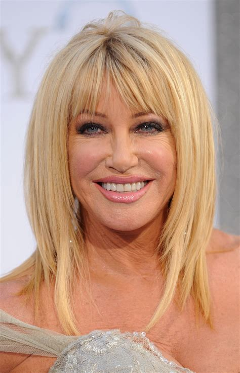 hairstyles for women over 50 with elongated face and square jaw long face shape hairstyles