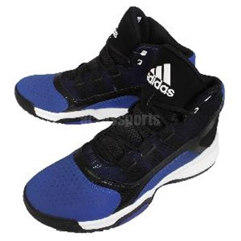 adidas basketball shoes black and blue adidas performance lify black blue white mens