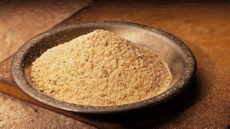 meet hing the secret weapon spice of indian cuisine the salt npr