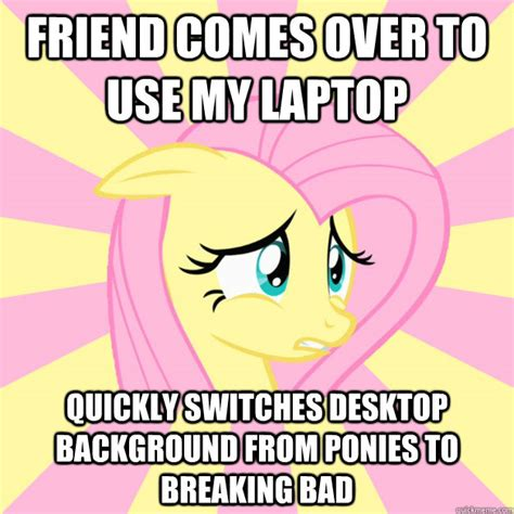 8 Useful Friends To by Friend Comes To Use My Laptop Quickly Switches