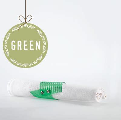 pretty color combination green copper 79 ideas pretty color combination green copper 79 ideas