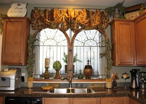 tuscan curtains kitchen 17 best ideas about tuscan curtains on pinterest tuscan