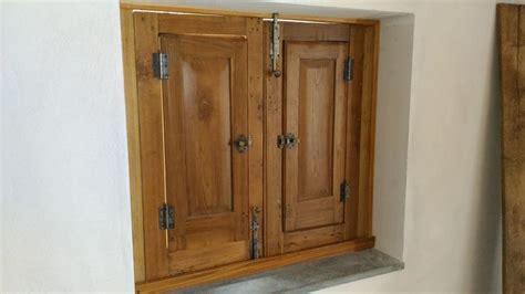 ristrutturazione mobili legno oltre 1000 idee su restauro mobili in legno su