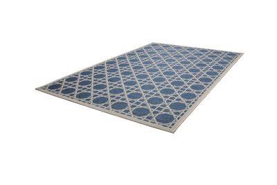 vloerkleed meer kleuren blauw vloerkleed blauwe karpetten en vloerkleden
