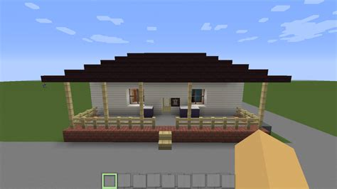 my house minecraft my house in minecraft minecraft project