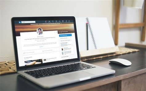 How To Search For On Linked In How To Find Looking For Your Services On Linkedin Search
