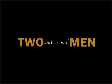 melanie lynskey wikipedia la enciclopedia libre dos hombres y medio wikipedia la enciclopedia libre