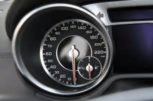Bugatti Speedometer Pin Pictures Speedometer Wallpapers Car Wallpaper On