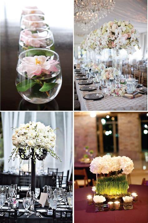 1000 images about square rectangle vase centerpiece ideas