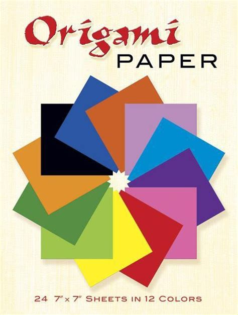 Origami Paper Buy - origami paper buy origami paper at best prices in