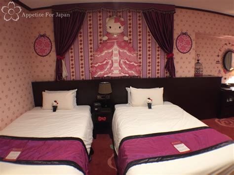 themed hotels in tokyo 6 themed hotels in japan we ve stayed in all of them