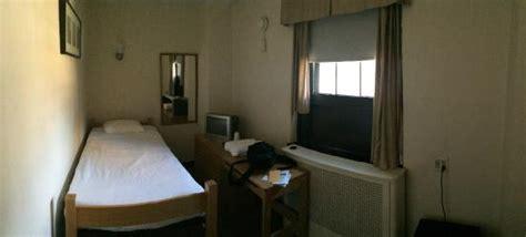 single room occupancy nyc single occupancy accommodation picture of the vanderbilt ymca new york city tripadvisor