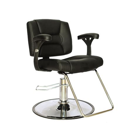 Stylist Chair For Sale by Stylist Chair For Sale Chairs Model