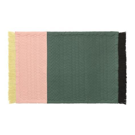 rug buy buy the trace rug by normann copenhagen